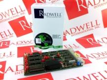 GESPAC RVC-1000.MC1