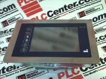 MIKRAP PC/104I