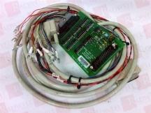 GENERAL ELECTRIC NCB-002