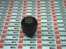 JAE CONNECTORS N/MS3106B14S-2S