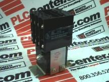 ROWAN CONTROL 2180D-FEXL44PA.XFEXL2755.4