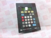 API TECHNOLOGIES CORP SOI-200-TI-120A-16K-232