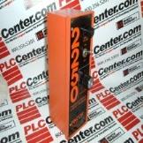 FINCOR 2250