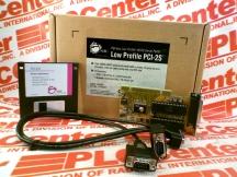 SIIG PCI-2S