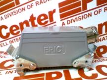 EPIC CONNECTORS 10.1140