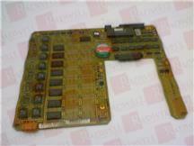 CMC RANDTRONICS 3-533-0908G