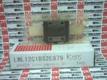 NIPPON LWL-12C1BS2E879