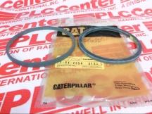 CATERPILLAR 5J-7854