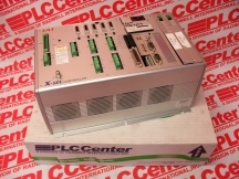 INTELLIGENT ACTUATOR INC XSEL-Q-5-400ALM-400AS-400A-200ALM-200-AS-DV-E-EEE-0-3