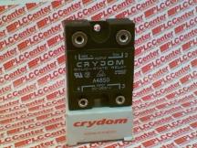 CRYDOM A4850