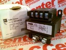 CUTLER HAMMER C0100E1B