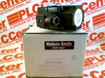 WATSON SMITH 400100R