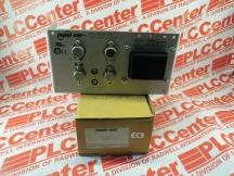 POWER ONE HD5-12/OVP-AG