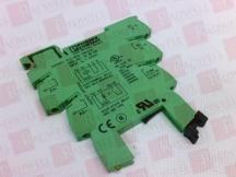 PHOENIX CONTACT PLC-BSC-24DC/21