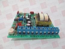 KB ELECTRONICS 9443