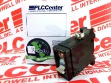 FUGI ELECTRIC CP31-1A