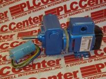 PARVALUX SD1C-220V-MIW-GEARHEAD