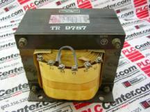 TRENCO TR-9787