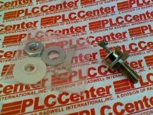 LG PHILLIPS ECG-5485
