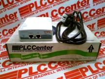 POWERDSINE PD-6001/AC