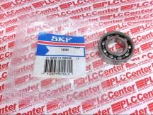SKF 16002