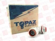 TOPAZ ELECTRIC 490S