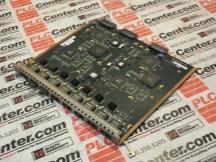BAY NETWORKS XLR1208FX