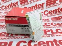 BECKHOFF KL1164