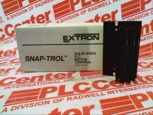 EXTRON 1817-0700