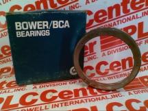 BCA BEARING 29630