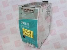 PULS SL4.100