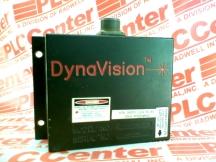 DYNAVISION S-16-168-4
