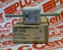 SEMITRON SPP-4F60