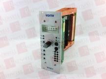 VOITH VCA1