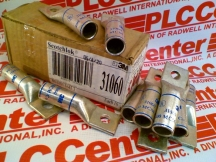 3M HOME & COMMERCIAL CARE 31060-10