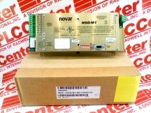 NOVAR CONTROLS CORP 760090000
