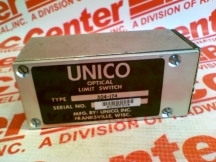 UNICO 304-174
