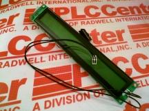 OCULAR LCD INC OM4021-WGS-02/A010327/A