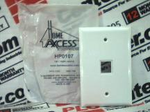 HOME AXCESS HP0107