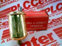 ITT BELL & GOSSETT 113020