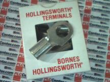 HOLLINGSWORTH R8205B/BOX