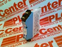MEASUREMENT TECHNOLOGY LTD MTL7742