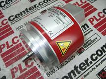T&R ELECTRONIC CE-100-M-101-0049/670/V001
