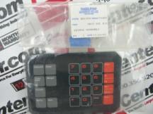 TOLEDO SCALE MB10-041