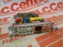 CISCO WIC-1B-U