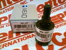 MEAD DMA-437