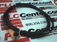 EFFECTOR E10900