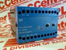 PETER ELECTRONIC BR-230-20