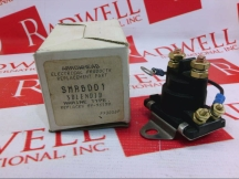 ARROWHEAD ELECTRIC CO SMR6001