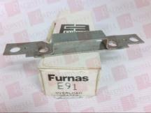 FURNAS ELECTRIC CO E91